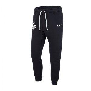 nike-vfl-bochum-jogginghose-kids-schwarz-f010-replicas-pants-national-vflbaj1549.jpg