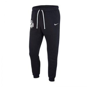 nike-vfl-bochum-jogginghose-schwarz-f010-hose-bequem-sportbekleidung-verein-vflbaj1468.png