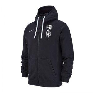 nike-vfl-bochum-kapuzenjacke-schwarz-f010-bekleidung-activewear-sport-fussball-bequem-vflbaj1313.png