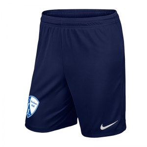 nike-vfl-bochum-short-away-kids-2020-f410-hose-verein-team-bekleidung-activewear-vflb725988.jpg