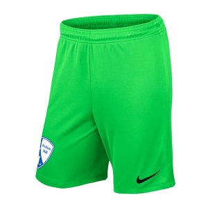 nike-vfl-bochum-torwartshort-2019-2020-f398-replicas-shorts-national-vflb725881.png