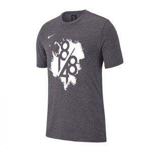 nike-vfl-bochum-t-shirt-kurzarm-grau-f071-bequem-verein-mannschaft-oberteil-vflbaj1504.png