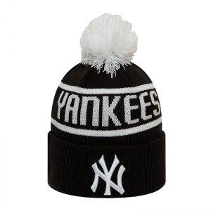 new-era-new-york-yankees-strickmuetze-schwarz-weiss-lifestyle-caps-12134848.jpg