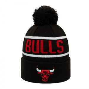 new-era-chicago-bulls-strickmuetze-schwarz-lifestyle-caps-12134851.jpg