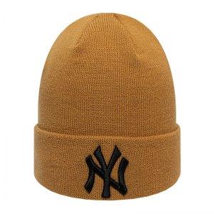 new-era-ny-yankees-beanie-cap-weiss-lifestyle-caps-12134912.jpg