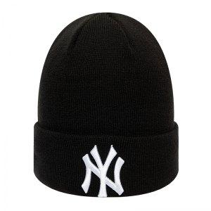 new-era-ny-yankees-beanie-cap-schwarz-lifestyle-caps-12134915.jpg