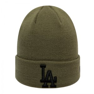 new-era-los-angeles-dodgers-beanie-cap-lifestyle-caps-12134917.png