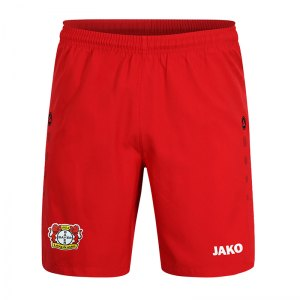 jako-bayer-04-leverkusen-short-home-2019-2020-f01-replicas-shorts-national-ba4419h.png