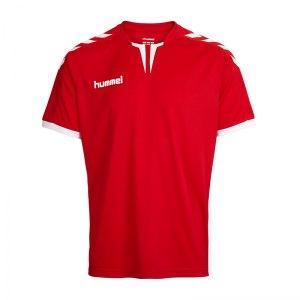 hummel-core-trikot-kurzarm-rot-f3060-fussball-teamsport-textil-trikots-3636.png