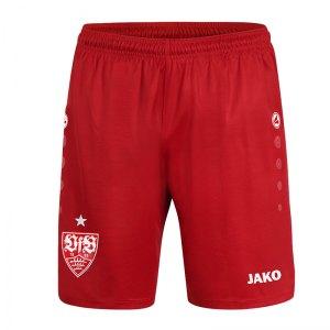 jako-vfb-stuttgart-short-away-2019-2020-rot-f01-replicas-shorts-national-st4419a.jpg