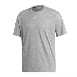 adidas-must-have-3-stripes-tee-t-shirt-grau-fussball-teamsport-textil-t-shirts-eb5275.png