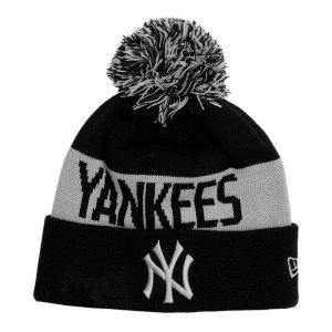 new-era-new-york-yankees-strickmuetze-blau-lifestyle-caps-12040199.jpg