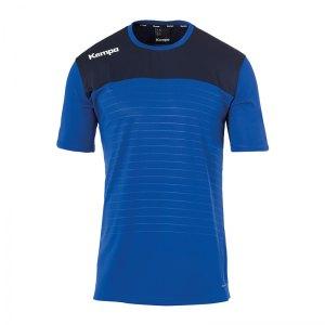 kempa-emotion-2-0-trikot-blau-f04-fussball-teamsport-textil-trikots-2003163.png
