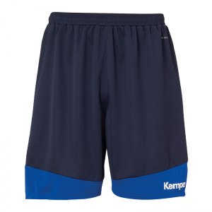 kempa-emotion-2-0-short-blau-f13-fussball-teamsport-textil-shorts-2003165.png