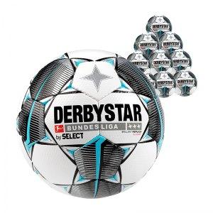 derbystar-bundesliga-brillant-replica-s-light-290g-equipment-fussbaelle-1311-zehn.png