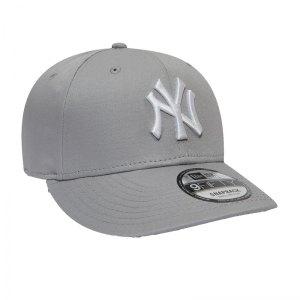 new-era-ny-yankees-9fifty-cap-grau-lifestyle-caps-11945676.jpg
