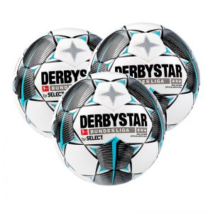 3-derbystar-bundesliga-brillant-aps-spielball-weiss-equipment-fussball-zubehoer-spielgeraet-matchball-1802.png