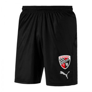 puma-fc-ingolstadt-short-away-2019-2020-liga-core-short-f03-hose-kurz-teamsport-match-training-mannschaft-fci70343.png