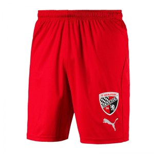 puma-fc-ingolstadt-short-home-2019-2020-liga-core-short-f01-hose-kurz-teamsport-match-training-mannschaft-fci70343neu.png