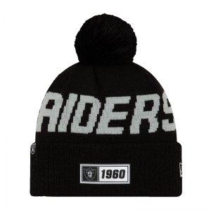 new-era-oakland-raiders-rd-strickmuetze-schwarz-lifestyle-caps-12050377.jpg