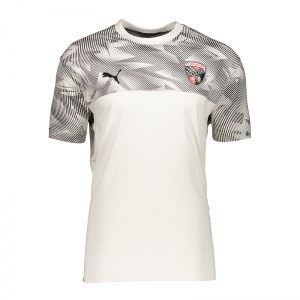 puma-fc-inglostadt-cup-casuals-tee-t-shirt-weiss-f04-fussball-teamsport-textil-t-shirts-fci656038.jpg