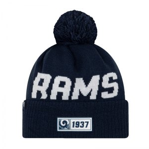 new-era-los-angeles-rams-rd-strickmuetze-blau-lifestyle-caps-12050388.png