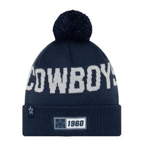 new-era-dallas-cowboys-rd-strickmuetze-blau-lifestyle-caps-12050400.jpg