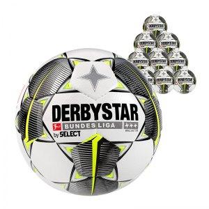 derbystar-bundesliga-brillant-tt-hs-trainingsball-weiss-f019-1853-zehn.png