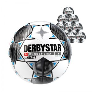 derbystar-bundesliga-magic-light-350-gramm-weiss-f019-zubehoer-spielgeraet-1867.png