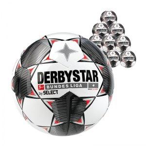 derbystar-bundesliga-magic-s-light-290-gramm-weiss-f019-zubehoer-spielgeraet-1868.png