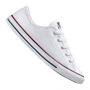converse-chuck-taylor-as-dainty-ox-damen-weiss-lifestyle-schuhe-damen-sneakers-564981c.png