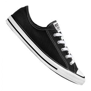 converse-chuck-taylor-as-dainty-ox-damen-schwarz-lifestyle-schuhe-damen-sneakers-564982c.png