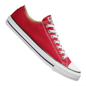 converse-all-star-ox-sneaker-rot-lifestyle-schuhe-herren-sneakers-m9696c.jpg