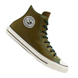 converse-chuck-taylor-as-high-sneaker-gruen-lifestyle-schuhe-herren-sneakers-165957c.jpg