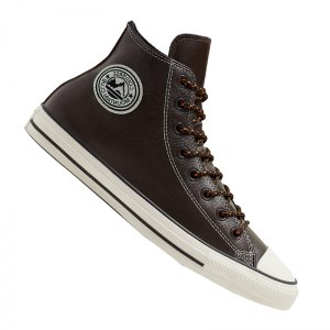 converse-chuck-taylor-as-high-sneaker-braun-lifestyle-schuhe-herren-sneakers-165958c.jpg