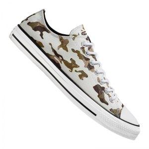 converse-chuck-taylor-as-sneaker-weiss-lifestyle-schuhe-herren-sneakers-166177c.jpg