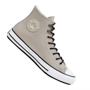 converse-chuck-taylor-as-winter-high-sneaker-beige-lifestyle-schuhe-herren-sneakers-166219c.jpg