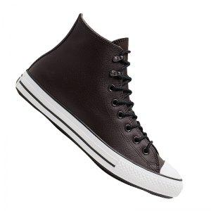 converse-chuck-taylor-as-winter-high-sneaker-braun-lifestyle-schuhe-herren-sneakers-166220c.jpg