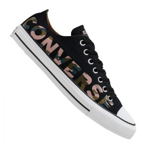 converse-chuck-taylor-all-star-ox-sneaker-schwarz-lifestyle-schuhe-herren-sneakers-166234c.jpg