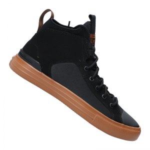 converse-chuck-taylor-as-ultra-mid-sneaker-schwarz-lifestyle-schuhe-herren-sneakers-166340c.jpg
