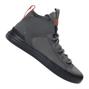 converse-chuck-taylor-as-ultra-mid-sneaker-grau-lifestyle-schuhe-herren-sneakers-166341c.jpg