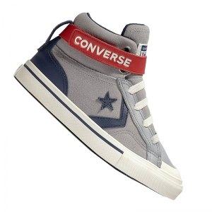 converse-pro-blaze-strap-high-sneaker-kids-grau-lifestyle-schuhe-kinder-sneakers-665838c.jpg