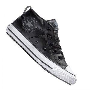 converse-chuck-taylor-street-sneaker-kids-schwarz-lifestyle-schuhe-kinder-sneakers-666007c.png