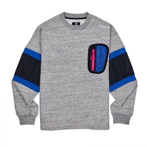 converse-mixed-media-crew-pullover-grau-lifestyle-textilien-sweatshirts-10017908-a01.png