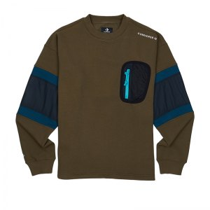 converse-mixed-media-crew-pullover-gruen-lifestyle-textilien-sweatshirts-10017908-a03.png