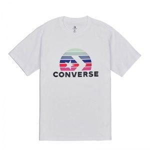 converse-planet-set-graphic-t-shirt-weiss-lifestyle-textilien-t-shirts-10017916-a02.jpg