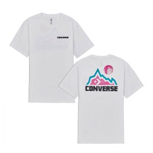 converse-mountain-moon-graphic-t-shirt-weiss-lifestyle-textilien-t-shirts-10017919-a01.jpg