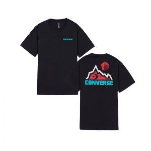converse-mountain-moon-graphic-t-shirt-schwarz-lifestyle-textilien-t-shirts-10017919-a05.jpg