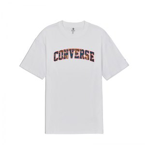 converse-oversized-collegiate-t-shirt-weiss-lifestyle-textilien-t-shirts-10018115-a02.jpg