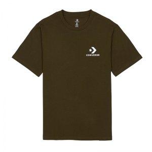 converse-left-chest-star-t-shirt-gruen-lifestyle-textilien-t-shirts-10018234-a12.jpg
